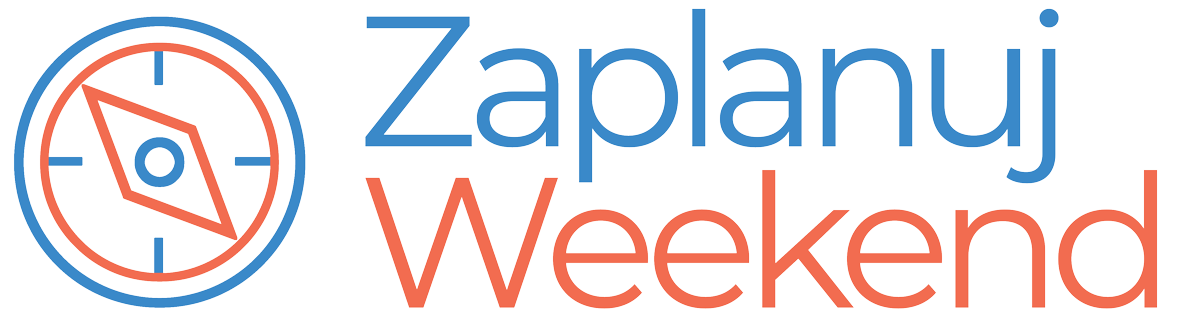 Zaplanuj Weekend